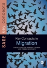 Key Concepts in Migration - Book