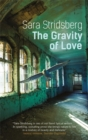 The Gravity of Love - Book
