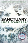 Sanctuary - Book
