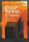 Eyes of the Rigel - Book