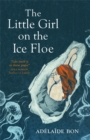The Little Girl on the Ice Floe - Book