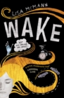 Wake - eBook