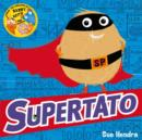 Supertato - Book