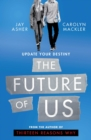 The Future of Us - eBook