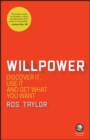 Willpower - eBook