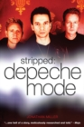 Stripped: Depeche Mode - eBook