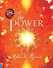 The Power - eBook