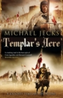 Templar's Acre - eBook