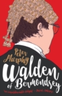 Walden Of Bermondsey - Book