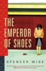The Emperor of Shoes - eBook