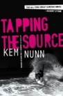 Tapping the Source - eBook
