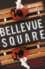 Bellevue Square - eBook
