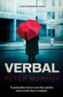 Verbal - Book