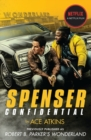 Spenser Confidential : Previously published as Robert B. Parker's Wonderland - Book