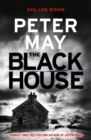 The Blackhouse : Murder comes to the Outer Hebrides (Lewis Trilogy 1) - eBook