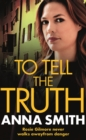 To Tell the Truth : Rosie Gilmour 2 - eBook