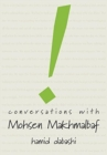 Conversations with Mohsen Makhmalbaf - Book
