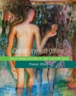 Out of Line and Offline : Queer Mobilizations in '90s Eastern India - Book