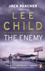 The Enemy : (Jack Reacher 8) - Book