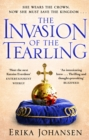 The Invasion of the Tearling : (The Tearling Trilogy 2) - Book