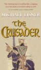 The Crusader - Book
