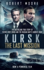 Kursk : Film tie-in - Book
