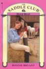 Saddle Club Book 9: Hoof Beat - Book