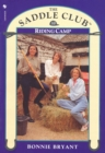 Saddle Club Book 10: Riding Camp - Book