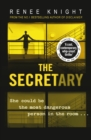 The Secretary - Book