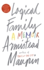 Logical Family : A Memoir - Book
