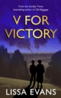 V for Victory - Book