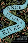 Once Upon a River - Book