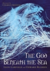 God Beneath The Sea - Book