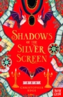Shadows of the Silver Screen - eBook