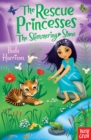 The Rescue Princesses: The Shimmering Stone - eBook