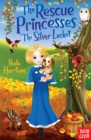 The Rescue Princesses: The Silver Locket - eBook