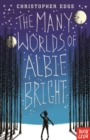 The Many Worlds of Albie Bright - Book