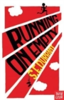 Running On Empty - Book