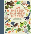 I Am the Seed That Grew the Tree - A Nature Poem for Every Day of the Year : National Trust - Book