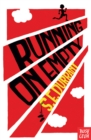Running on Empty - eBook