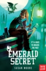 Emerald Secret - eBook