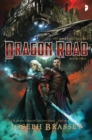 Dragon Road : THE DRIFTING LANDS BOOK II - Book