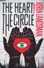 The Heart of the Circle - Book