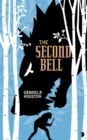 Second Bell - eBook