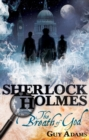 Further Adv S. Holmes, The Breath of God - Book