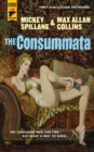 The Consummata - Book