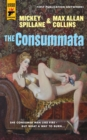 Consummata - eBook