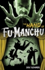 Fu-Manchu: The Hand of Fu-Manchu - Book