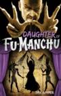 Fu-Manchu - The Daughter of Fu-Manchu - Book