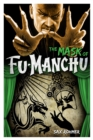 Fu-Manchu: The Mask of Fu-Manchu - Book
